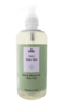 NATIVE ALOE VERA Bath & Shower Gel 500 ml Pumpspender